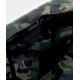 Sac Militaire TeamShape