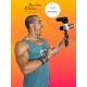Vidéo personnalisée par Tibo Inshape