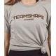 T-Shirt Femme Stone Fitness