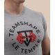 T-shirt TeamShape le Temple