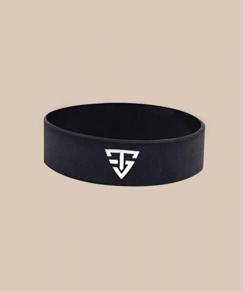 Bracelet TeamShape