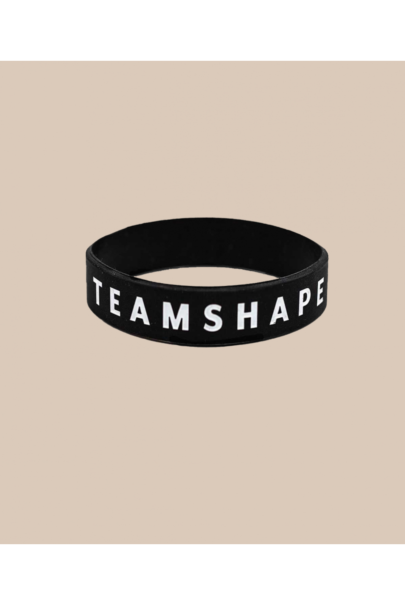 Bracelet TeamShape Junior