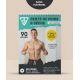 Programme Perte de poids & sèche sans Matériel - Guide