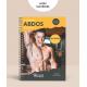 Programme Abdos et ventre plat - Guide